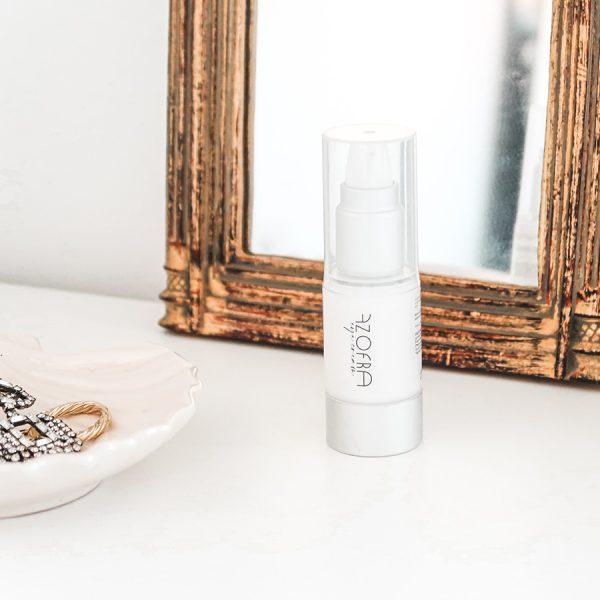 Azofra Eye Cream Ruth Azofra Collection