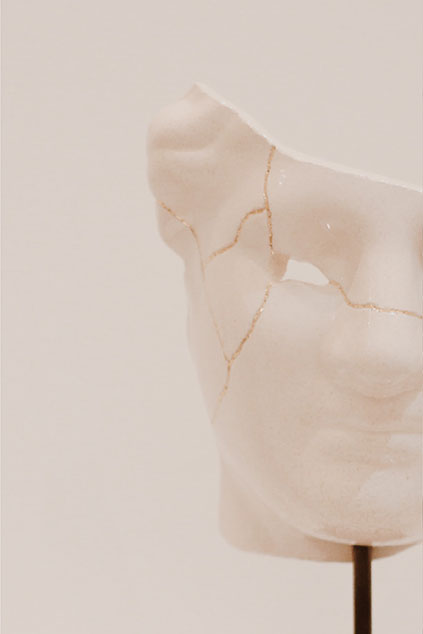 Tratamiento Facial Vitoria Gasteiz